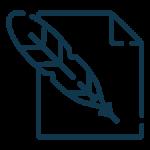 icon-branding