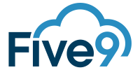 logo-five-nine