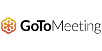 logo-goto-meeting