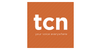 logo-tcn-square-orange
