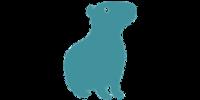 logo-copybara
